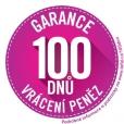 Tefal - 100 dnů záruka vrácení peněz