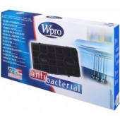 Whirlpool AMH 520 filtr