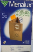 Menalux CS 48