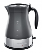 Russell Hobbs 15072 Stylis