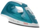 Tefal FV 1542 E3
