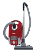 Miele Compact C1 PowerLine