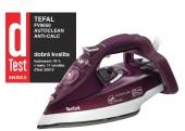 Tefal FV 9650 EO