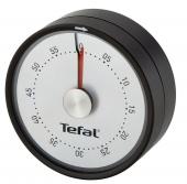 Tefal K 2070814