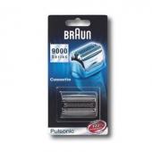 planžeta Braun 9000 Series