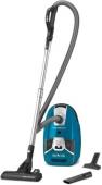 Rowenta RO 6331 EA Silence Force Compact AAAA