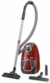 Rowenta RO 6383 EA Silence Force Compact AAAA Animal Care