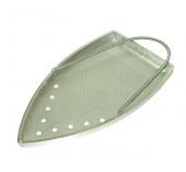 Laurastar Softpressing soleplate