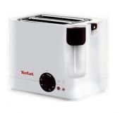 Tefal TT 210132