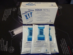 Laurastar AQUA Refill Tri-Pack