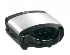 Tefal SW 605833
